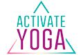 Actívate Yoga